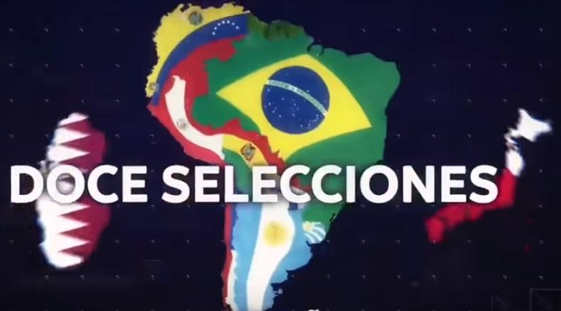 日本代表コパアメリカに出場!そのメリットと問題点、FIFAランクへの影響について