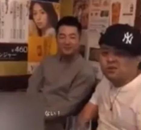 【動画】とろサーモン久保田と武智が上沼恵美子に暴言⇒即謝罪 M1グランプリ