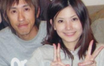 上沼恵美子がキングコング梶原をかわいがる理由 生活保護不正受給疑惑の嫌われ芸人