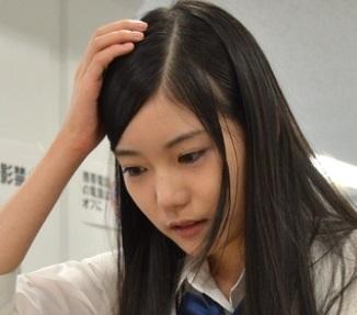 竹俣紅が将棋連盟を退会 引退ではない理由と森内俊之との関係 タレント活動に専念?