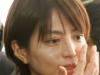 赤江珠緒が博多大吉との不倫報道を認める『たまむすび』にて言及 旦那はテレビ朝日D