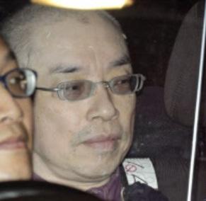 こちらが自称長谷川薫容疑者。尚犯人の住所も既に割れているとのことですが、なぜか名前が自称になっています。
