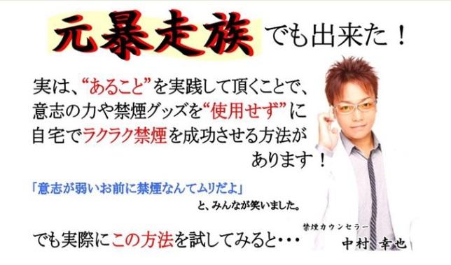 価格は2万円近く)月並みな表現ですが、本当に儲かる情報を商材にすることはありません。そんな中村幸也さんがたどり着いたのが、子供を使ってのyoutube での活動です。