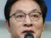 韓国議員「鄭斗彦」自殺理由と発言 日本製品不買運動と反日に反対