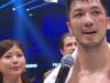 【動画】村田諒太ロブブラントにTKO勝利 レフェリーストップは妥当か