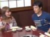 【画像】岡井千聖の不倫報道 三谷竜生との出会い 嫁とは離婚し慰謝料も
