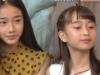 【画像】藤岡弘の息子と娘がイケメン&美人すぎる件 嫁との年齢差は24