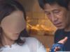 西野朗の不倫疑惑 嫁とは別の女性と密会 タイ代表監督の手腕