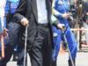 池袋暴走事故の飯塚幸三を書類送検 逮捕しない理由と警察の狙い