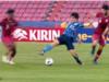 【動画】レッドカードとPKの誤審!U23日本代表vsカタール 東京五輪アジア最終予選