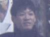 島根立てこもり 中尾懐聖逮捕 千葉でも強盗 上田コールドはブラック企業?