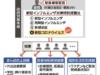 緊急事態宣言とは コロナで預金封鎖の可能性は 渋沢敬三再び